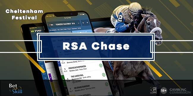 Rsa chase 2021 bettingadvice par betting