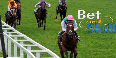 Today's Ayr horse racing tips and free bets (August 10, 2013)