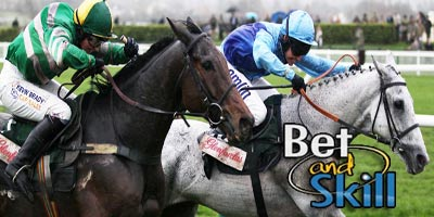 Today's Chester horse racing predictions and free bets (August 4, 2013)