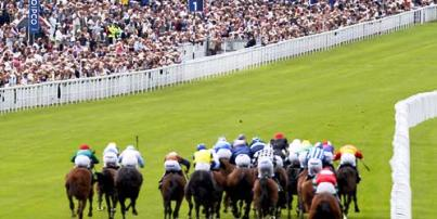 Today's Fontwell horse racing tips and free bets (June 11, 2013)