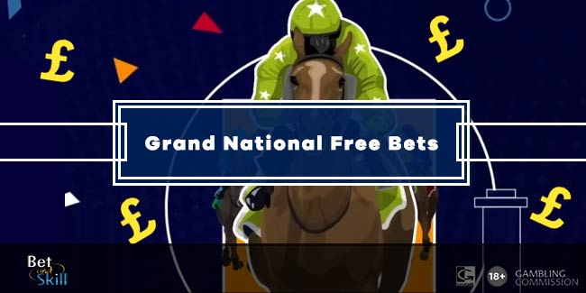 Free bet on the national online betting legal in malaysia you pay