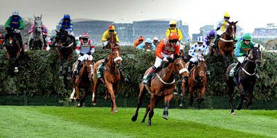 Grand National Betting: What Is And How To Play No Runner No Bet?