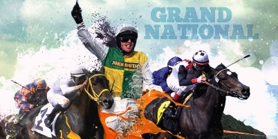 Grand National 2016 free bets, enhanced odds and betting promotions (Aintree Festival 2016)