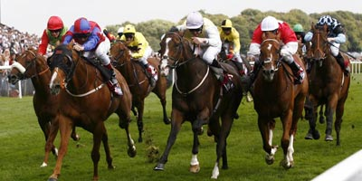 Today's Ffos Las horse racing tips and free bets (August 6, 2013)