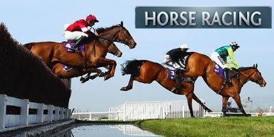 Horse racing betting strategy: Lucky 15, Lucky 31 & Lucky 63 bets explained here