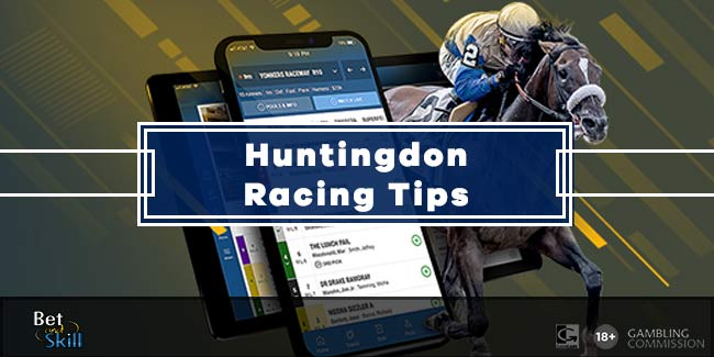 Today's Huntingdon horse racing tips and free bets (May 22, 2013)