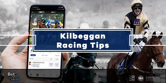 Today's Kilbeggan horse racing predictions, tips and free bets