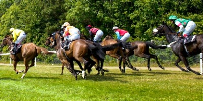 Today's Lingfield horse racing tips and free bets (August 10, 2013)