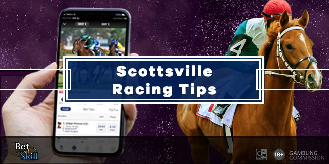 betting tips horses today