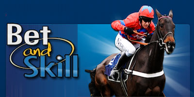 Today's Ripon horse racing tips and free bets (August 6, 2013)