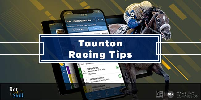Today's Taunton horse racing tips and free bets (May 2, 2013)