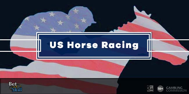 How to Bet on US Horse Racing and Watch Live Stream for free