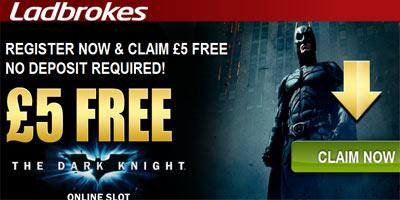Game of thrones online slots free zynga