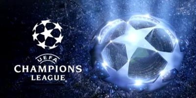 Champions League qualifiers predictions and accumulator tips