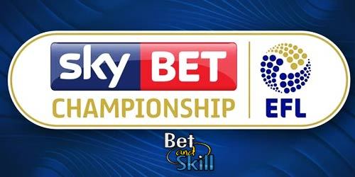 Championship 2019/20 Betting Guide: All Your Outright Odds