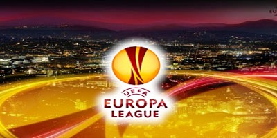 Today's Europa League Qualifiers betting tips (singles and accumulators)