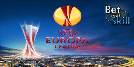 Europa League Qualifiers Predictions & Accumulator Tips