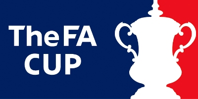 FA Cup Predictions, Accumulator Tips & Betting Odds
