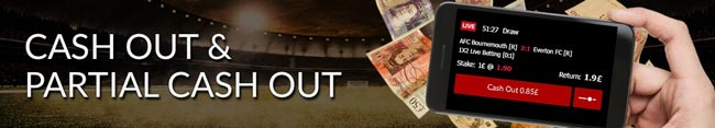 mansionbet cash-out
