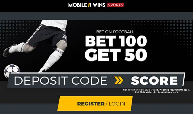 mobile-wins-betting-bonus-banner
