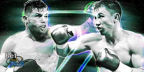 Canelo vs GGG 2 betting tips, predictions, odds and free bets (Boxing - 15.9.2018)