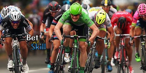 Tour De France Stage 11 Betting Tips, Predictions, Odds & Free Bets (Albi > Toulouse - 17.7.2019)