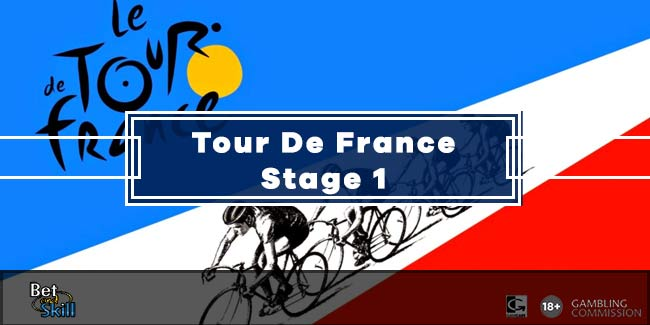 Betting odds for stage 17 tour de france betting on forever felice stevens tuebl
