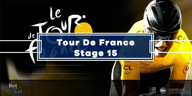 Tour de france 2021 stage 17 betting odds mmamania bettingadvice