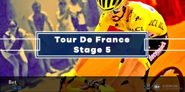 Tour de france 2021 stage 17 betting odds real time graphics binary options charts