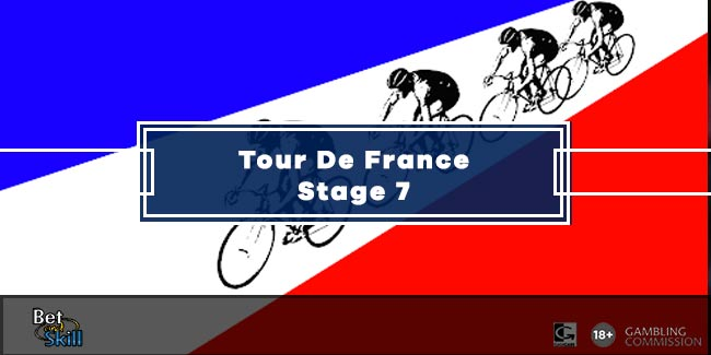 Tour de france stage 7 betting tips dota 2 betting tutorial make-up
