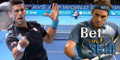 Djokovic vs berdych betting expert free grand national guide to betting football