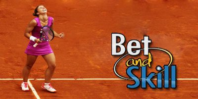 Singles only betting tips online betting sports legality