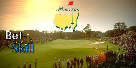 Golf betting promotions: all the 2013 US Masters bookmaker offers