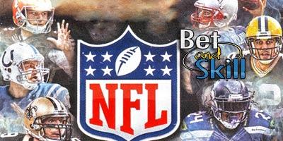 NFL Betting Tips, Predictions and Accumulators