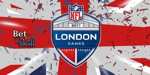 Tampa Bay Buccaneers v Carolina Panthers Predictions, Betting Tips & Odds (NFL UK -13.10.2019)