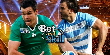 Argentina belgium betting predictions against the spread bettinger lopez ssrn jobs