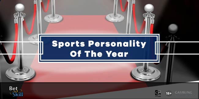 BBC Sports Personality of the Year 2020 Early Tips & Odds