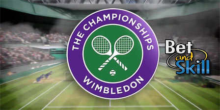 Wimbledon Betting Guide: How To Bet On The Tournament This Year