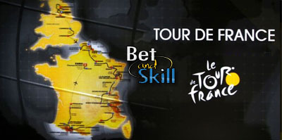 Tour de france stage 7 betting tips giants vikings betting preview