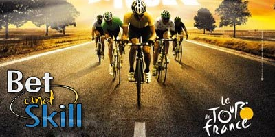 Tour De France Stage 12 Betting Tips, Predictions, Odds & Free Bets (Toulouse > Bagneres De Bigorre - 18.7.2019)