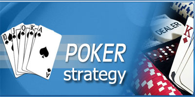 Poker Strategy: Basic Bankroll Management