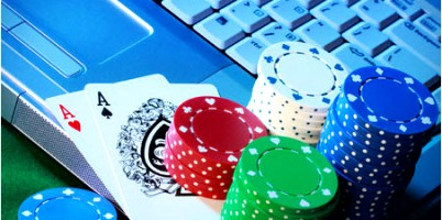 Poker Theory: when and how to use the Gap Concept