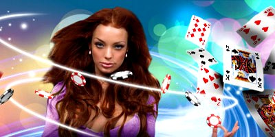 Texas Holdem Poker strategy: The importance of the Kicker
