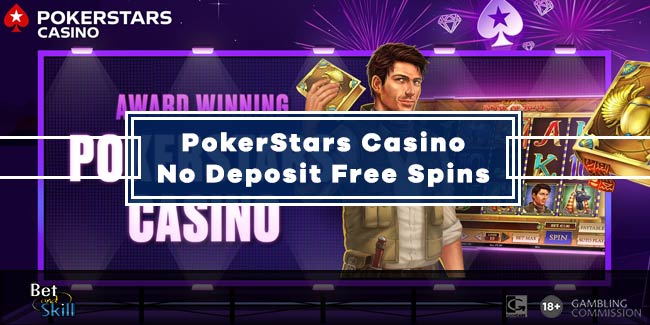 PokerStars Adding Casino Games and Sports Betting