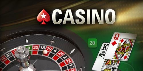 Бонус 5 казино покер старс голден казино онлайн играть