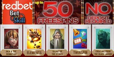 redbet casino free soubs