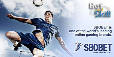 SBOBET sportsbook review: bonuses, payments and all the info you need (www.sbobet.com)