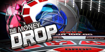 The Money Drop online casino game launched by Unibet and 888Games. Learn How to Play!
