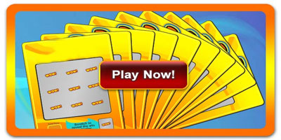 Best sites and bonus to play real money scratch cards online