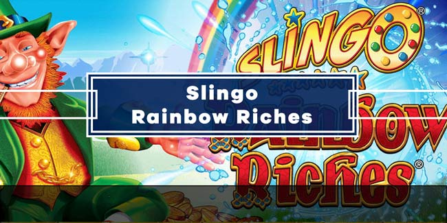 slingo-rainbow-riches